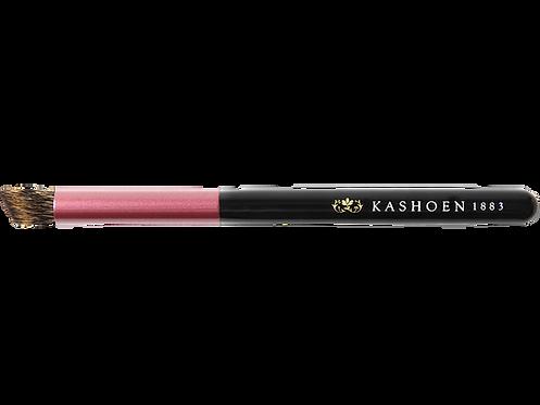 KASHOENシリーズ 蘇芳ハイライトブラシ(毛質等級:リスSクラス)