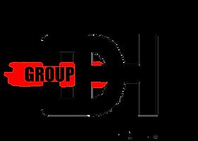 logo new web.png