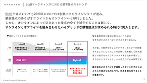 スクリーンショット 2021-05-17 22.52.42.png