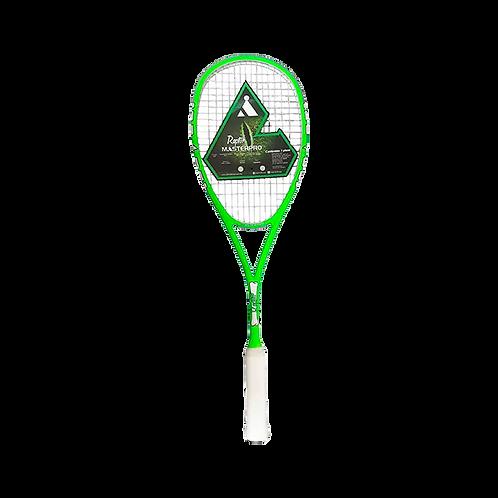 "Raqueta de Squash Masterpro ""Raptor"""