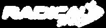 Logo Radical Sport_blanco_1.png