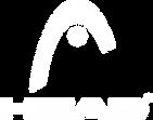 Logo HEAD blanco1.png
