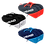 "Thumbnail: Raquetero Head ""Elite 9R Supercombi"" 2020"