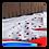 Thumbnail: Playera competición marca Pelotari