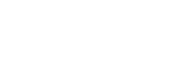 Boson%20blanco_edited.png