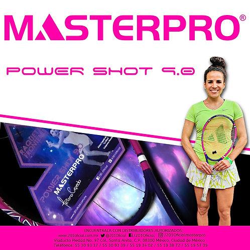 "Raqueta de Frontenis Masterpro ""Power Shot 9.0"""