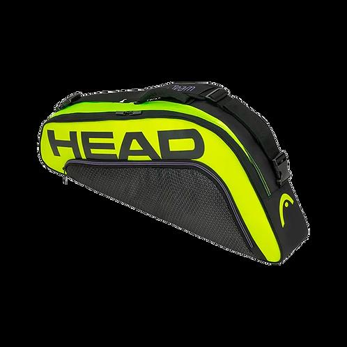 "Raquetero Head ""Tour Team Extreme 3R Pro"" 2020"