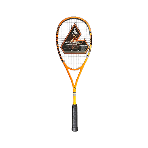 "Raqueta de Squash Masterpro ""Bulldozer"""