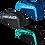 """Thumbnail: Raquetero Head """"Tour Team 9R Supercombi"""" 2020"""