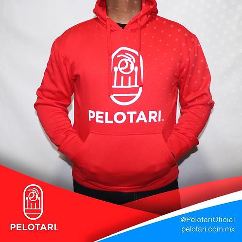Sudadera Clásica marca Pelotari