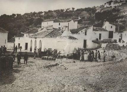 1918_fuentebajap.jpg