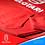 Thumbnail: Sudadera Clásica marca Pelotari