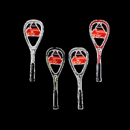 "Raqueta de Squash Masterpro ""Eco"""
