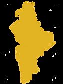 Mapa_Nuevo_León.png