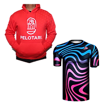 Ropa Deportiva.png
