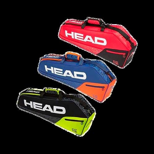 """Raquetero Head """"Core 3R Pro"""" 2020"""