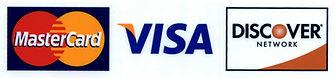 card-clipart-master-visa-11.jpg