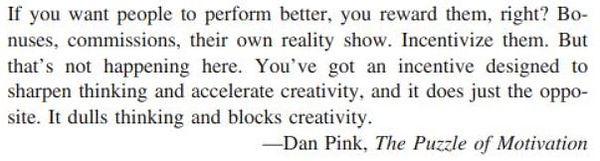 quote Dan Pink.JPG