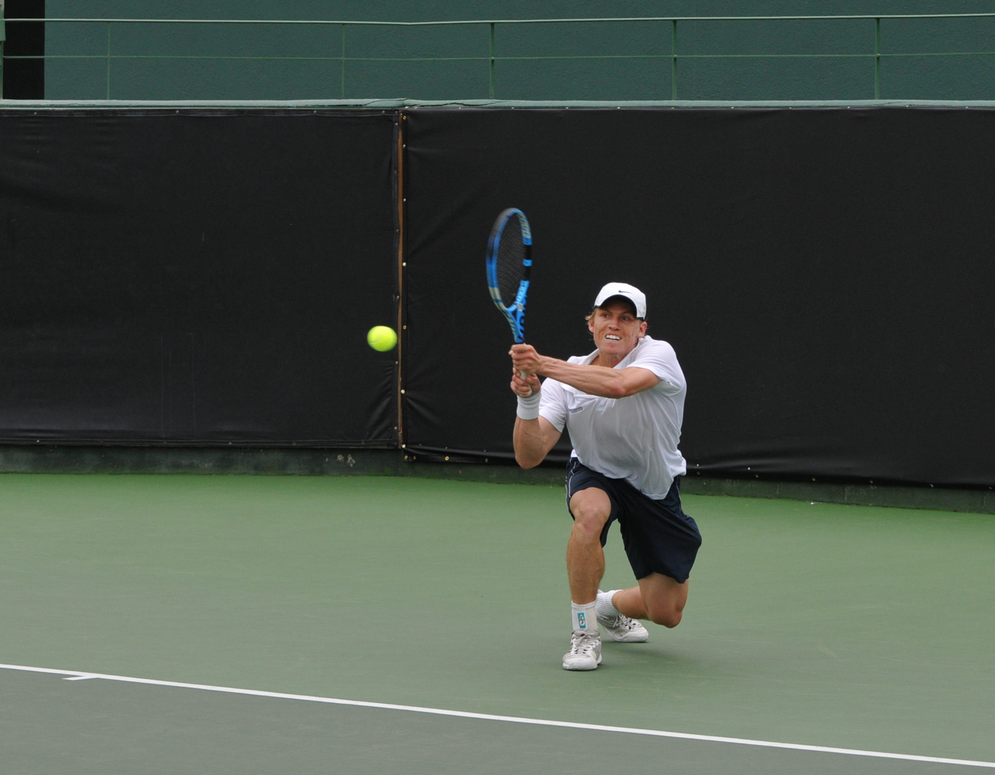 2018 Tournament Play-9321
