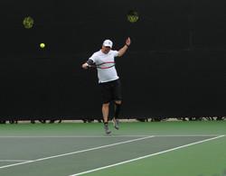 2018 Tournament Play-9332