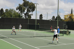 2018 Tournament Play-3754