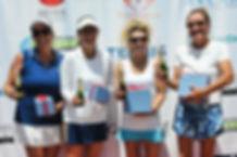 Women's 50s Doubles-C. Paulsen_L. Shewar