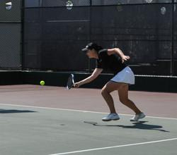 2018 Tournament Play-9256