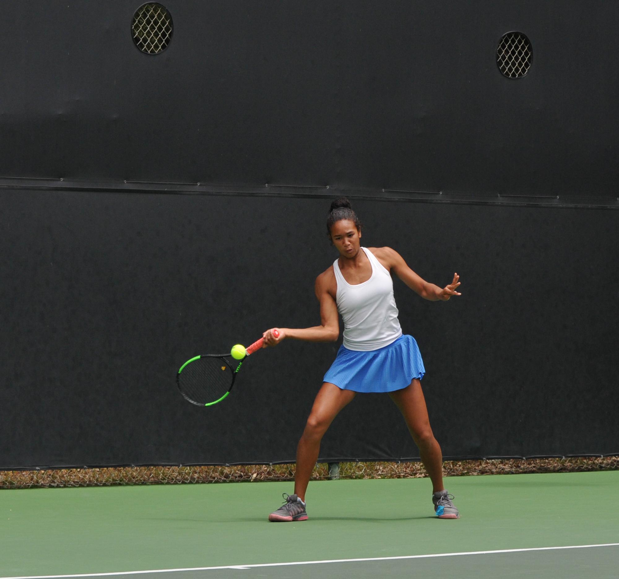 2018 Tournament Play-9450