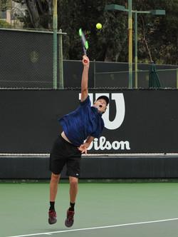 2018 Tournament Play-9414