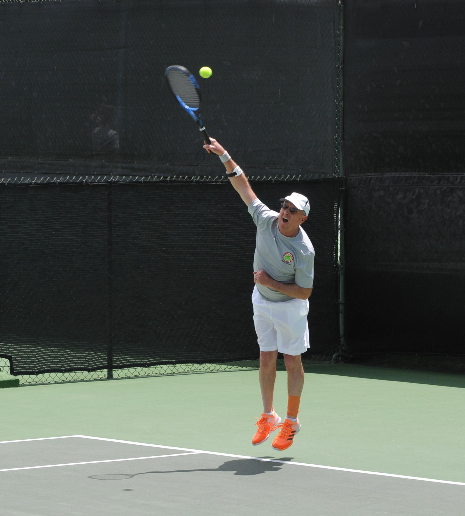 2018 Tournament Play-9072