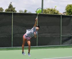 2018 Tournament Play-9158