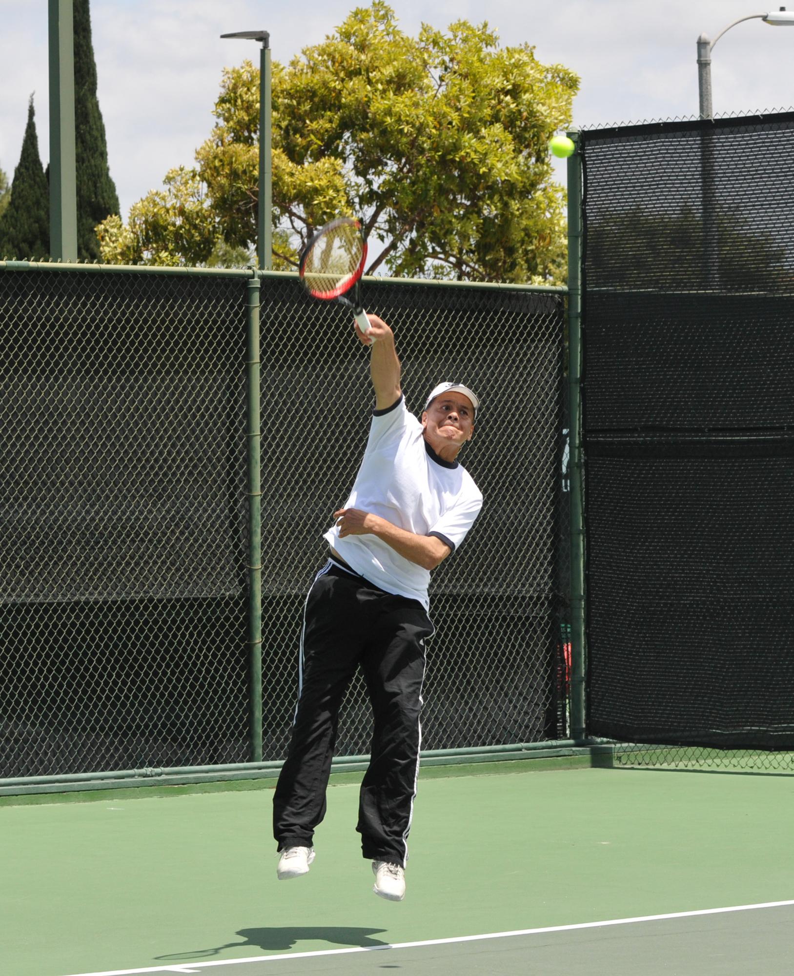 2018 Tournament Play-9087