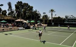 2018 Tournament Play-4304