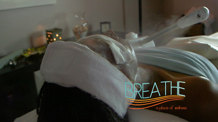 Breathe copy.jpg