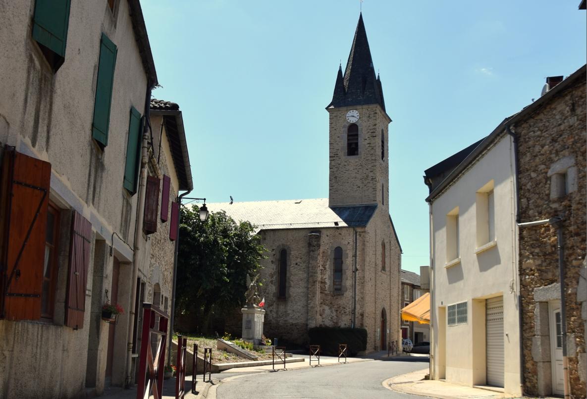 village_st_pierre