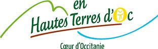 en HTO Occitanie Logo Q.jpg