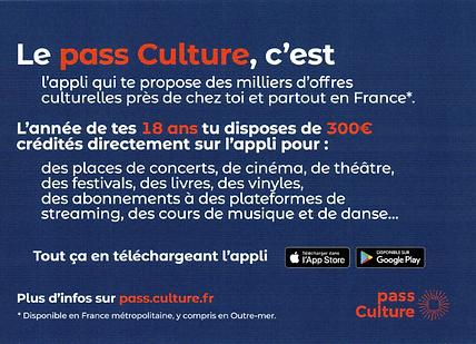 2021-08-05-PassCulturep2.png