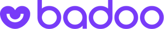 logo-main@1208.3b8b8751ca2d3b5c19f0.png