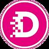 dimcoin.png