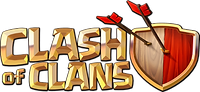 Clash_of_Clans_logo.png