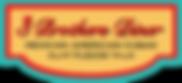 3 Brothers Diner Logo