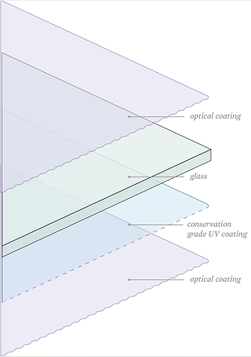Museum Glass Structure.png