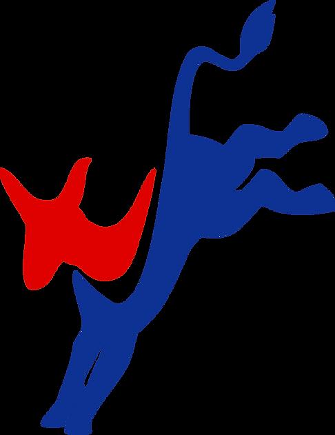 Democratic_logo_(kicking_donkey).png