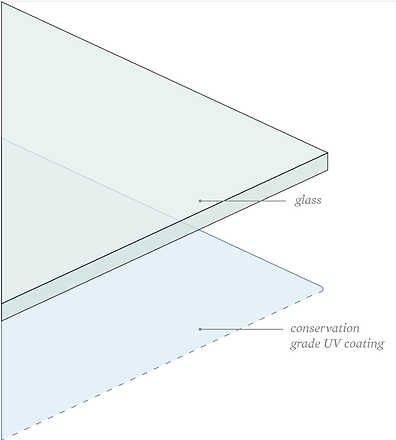 Conservation Clear Glass Structure.png