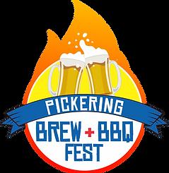 PBBQ logo.png