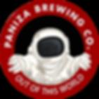 paniza_brewing_co_logo_2019_07_07_croppe