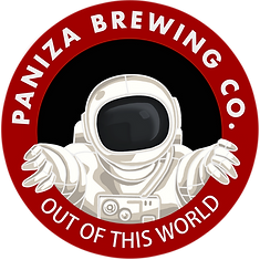 paniza_brewing_co_logo_2019_07_07_croppe