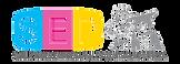 Logo SEP.png
