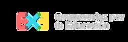 Logo EXE.png