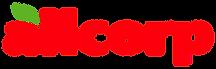Logo ALICORP-01.png